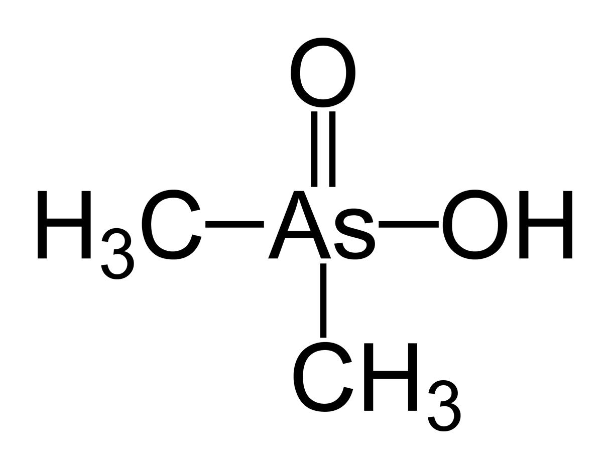 File:Cacodylic-acid png - Wikimedia Commons
