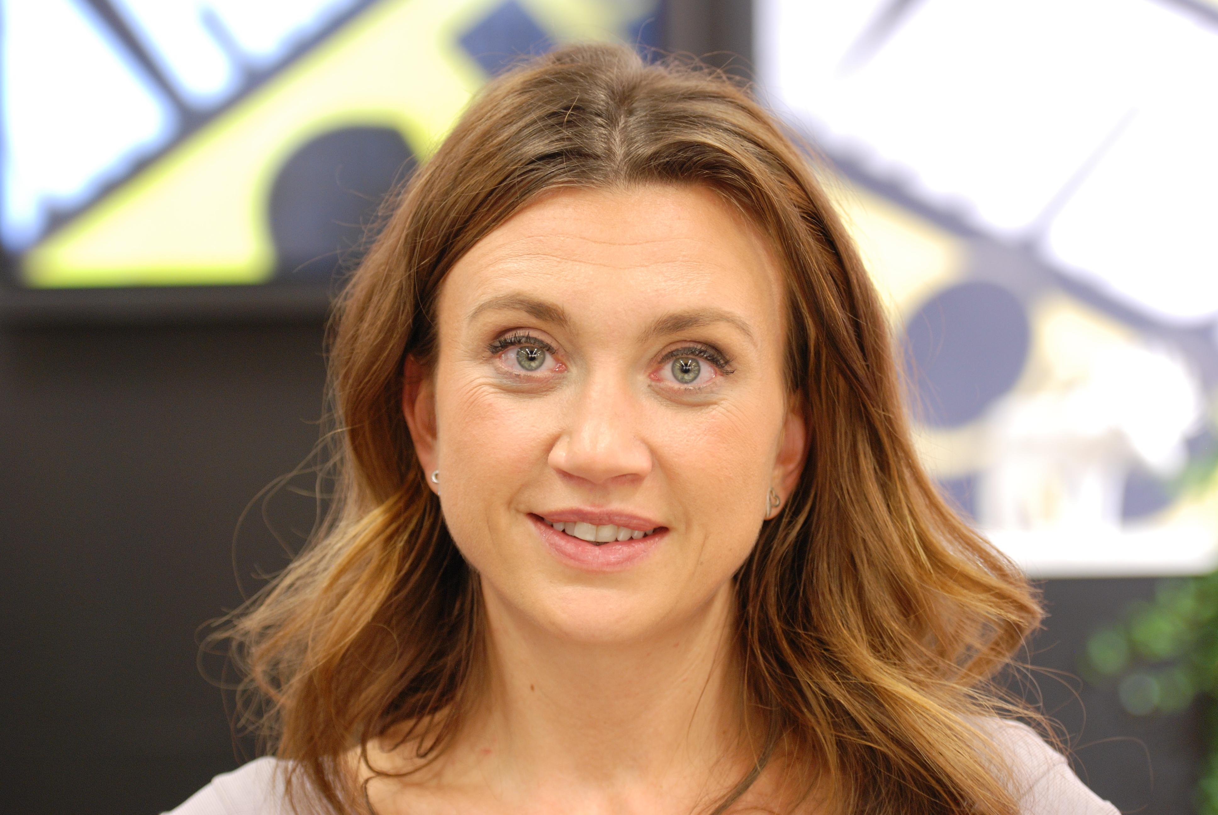 Camilla Lackberg Kaznodzieja Pdf