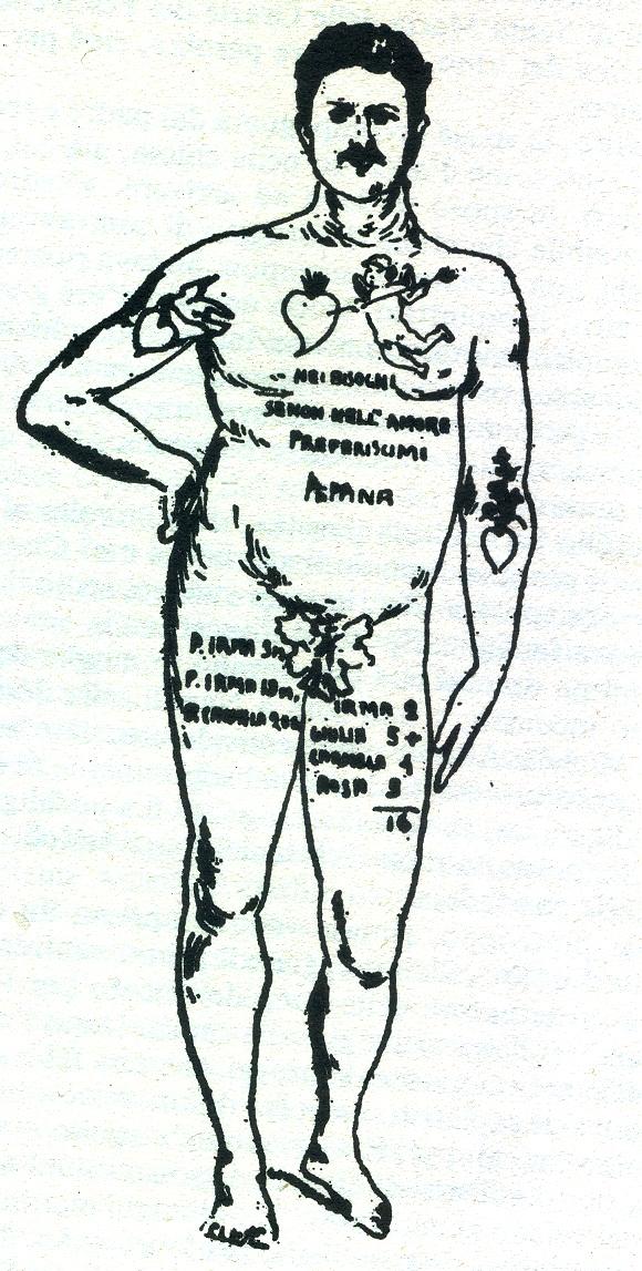 Filecamorrista Tattooedg Wikimedia Commons