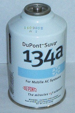 Archivo:Can of DuPont R-134a refrigerant.jpg