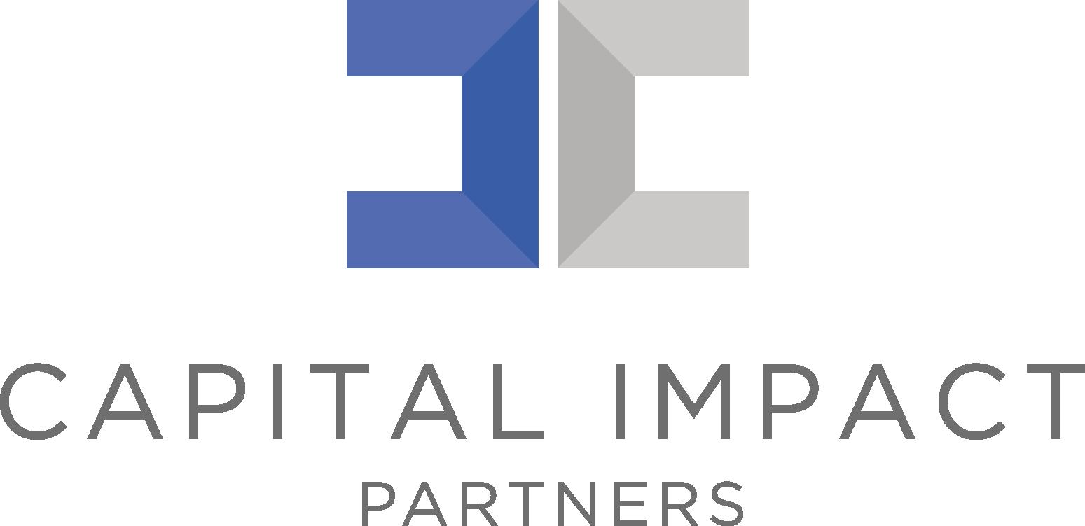 Capital Impact Partners - Wikipedia