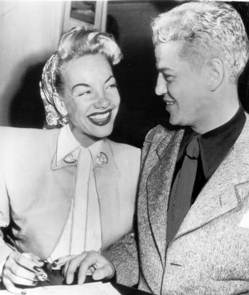 Ficheiro:Carmen Miranda e David Sebastian, 1947 (1).jpg – Wikipédia, a enciclopédia livre