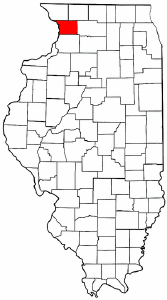 Carroll County Illinois.png