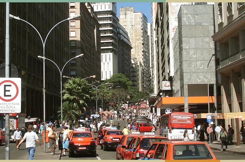 Ficheiro:Centro de porto alegre - avenida borges de medeiros2.jpg –  Wikipédia, a enciclopédia livre