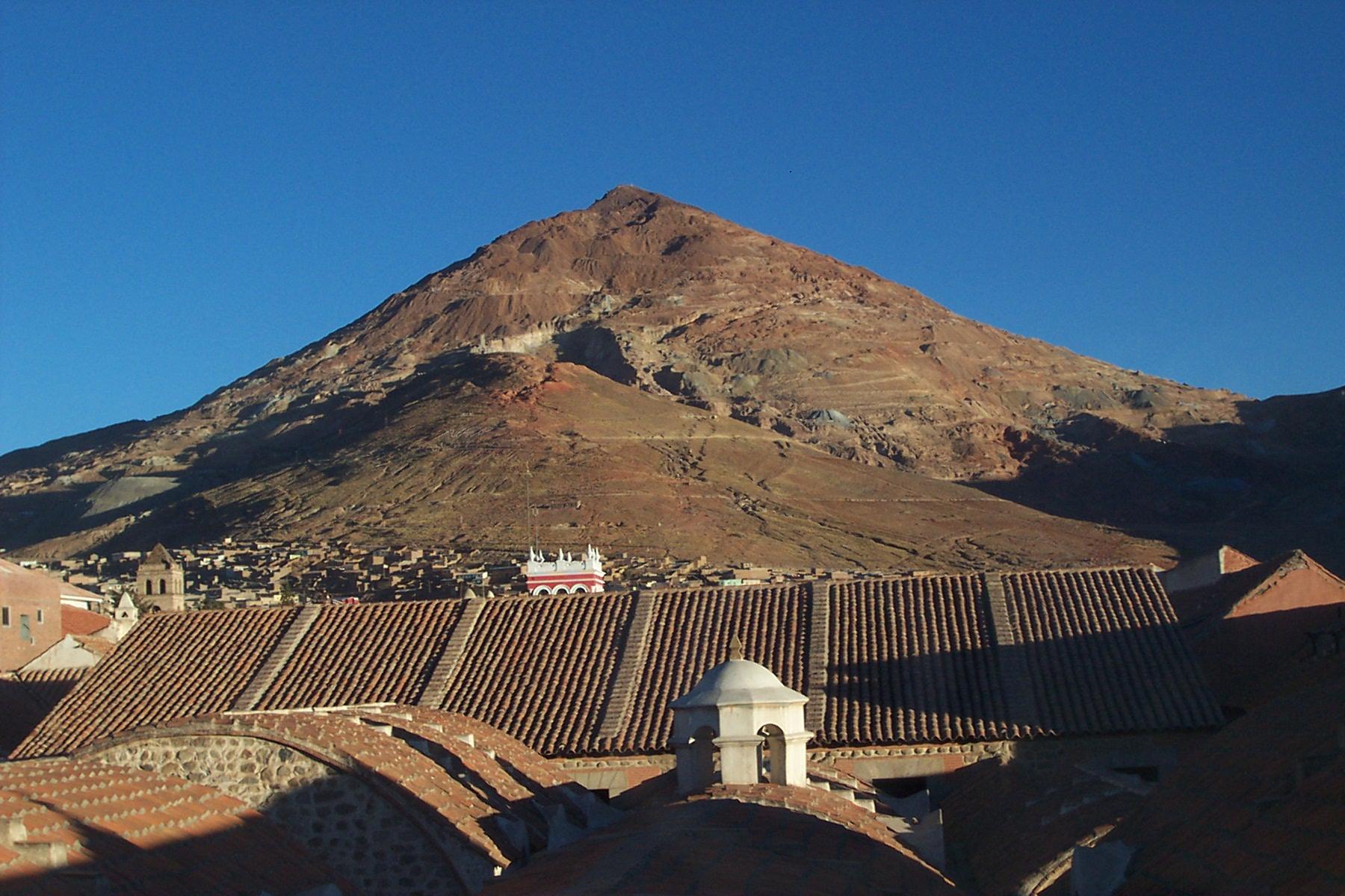 e0e1227d27ba Cerro Rico - Wikipedia