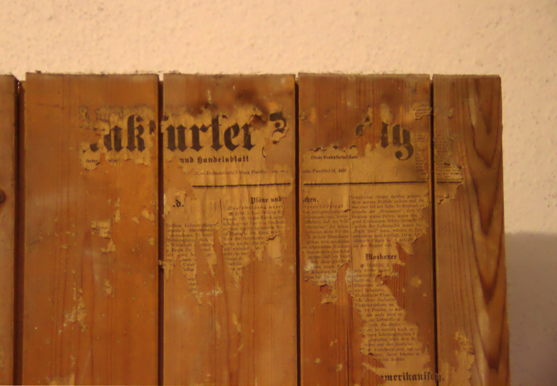 File:Chambre u00e0 gaz du Camp de concentration de Natzwiller-Struthof 05 ...