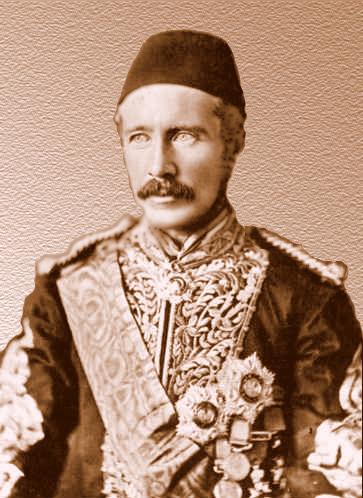 File:Charles Gordon Pasha 1.jpg