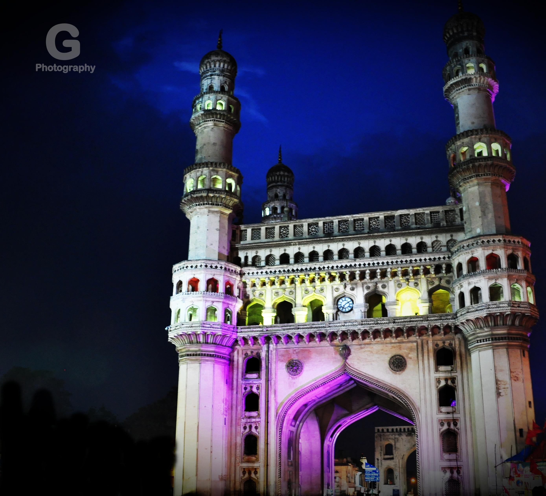File:Charminar,Hydreabad..JPG