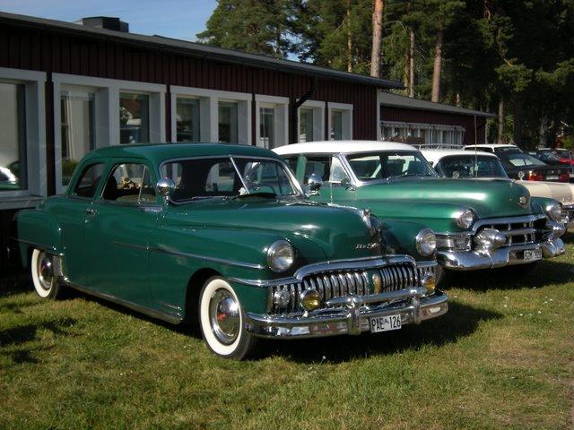 File:Classic Car Week a.JPG