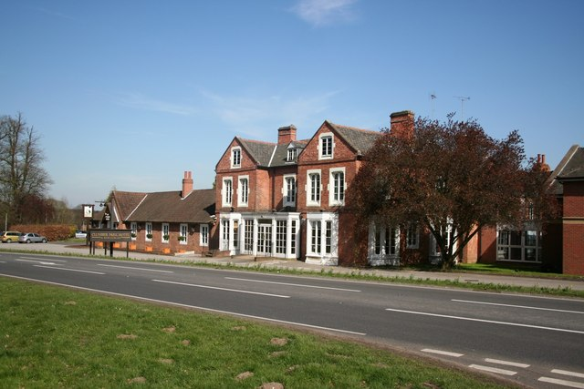 Clumber Park Hotel Offers