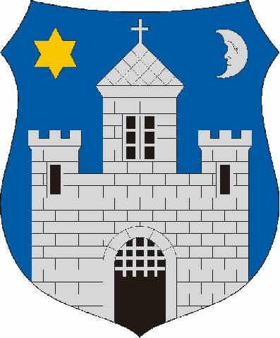 Coat of Arms of Vasvár.jpg