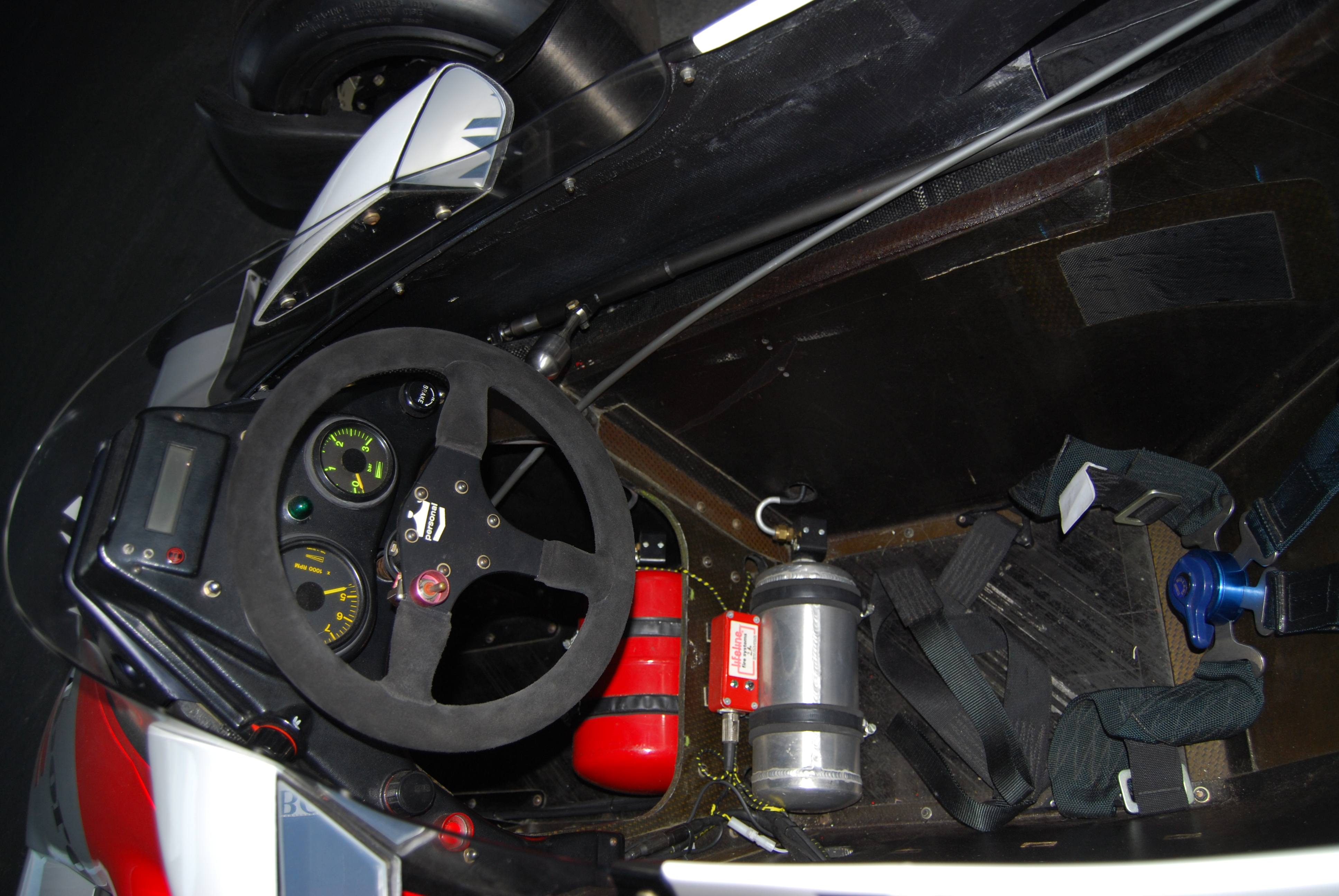 Turbo Mclaren f1 Mclaren Tag-porsche Turbo