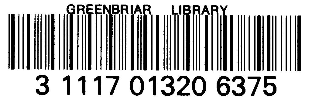 площадках коды пробел между картинками сети заподозрили