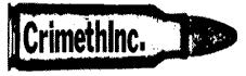 Imagen:Crimethinc logo.png