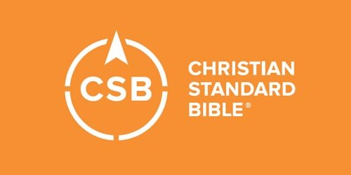 Christian Standard Bible Wikipedia