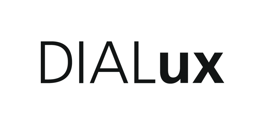 file dialux logo png wikimedia commons download vector images download vectorian giotto