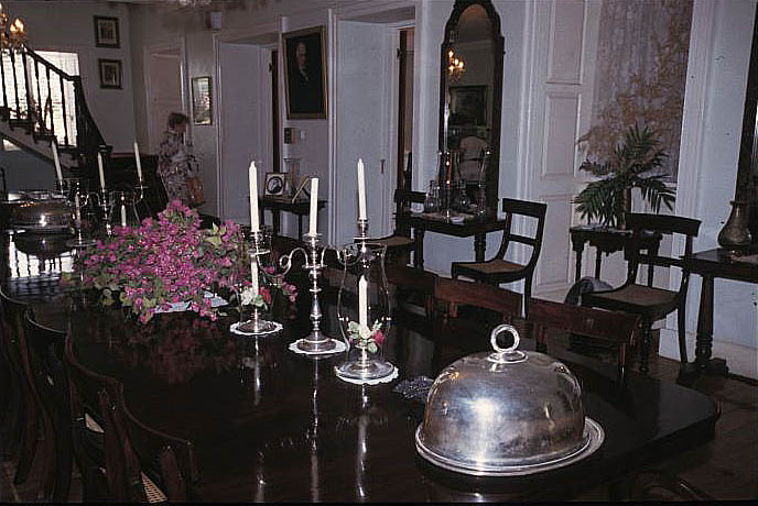 File dining room of francia great house for Dining room c house of commons