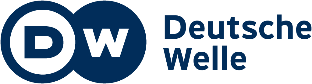 Image result for dw logo