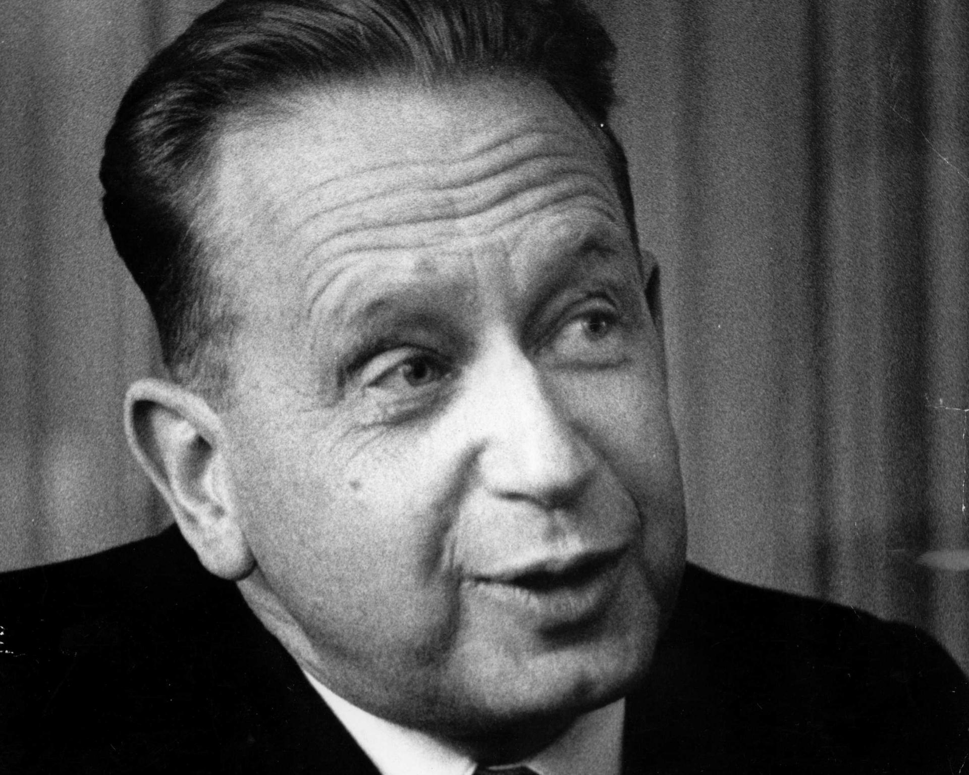 Dag-Hammarskjold-1953.jpg
