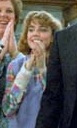 alt=Description de l'image Dana Plato in 1983.jpg.