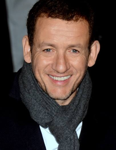 Dany boon wikipedia for Dans boon