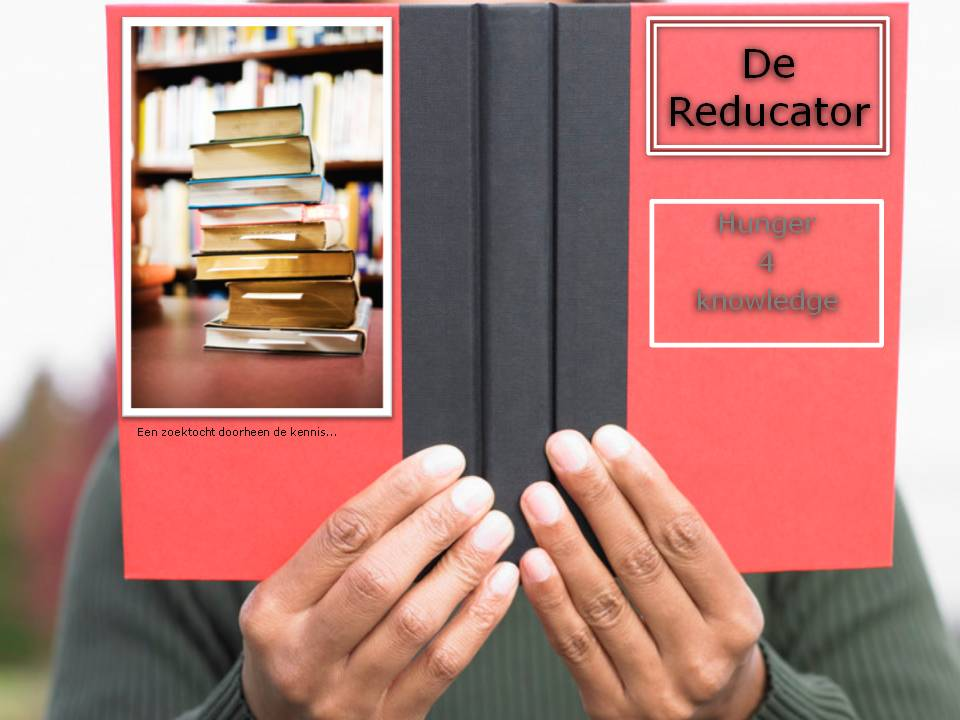 De Reducator Book.JPG