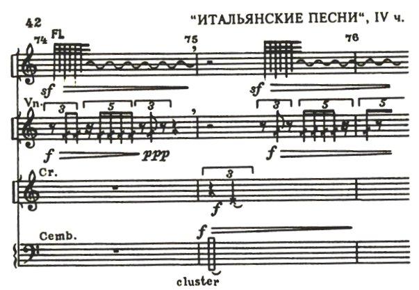 Denisov Ex 42.jpg