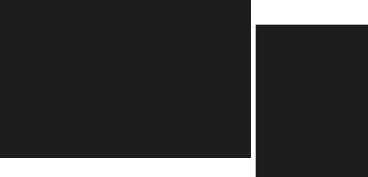 Disney's_Recess_logo.png