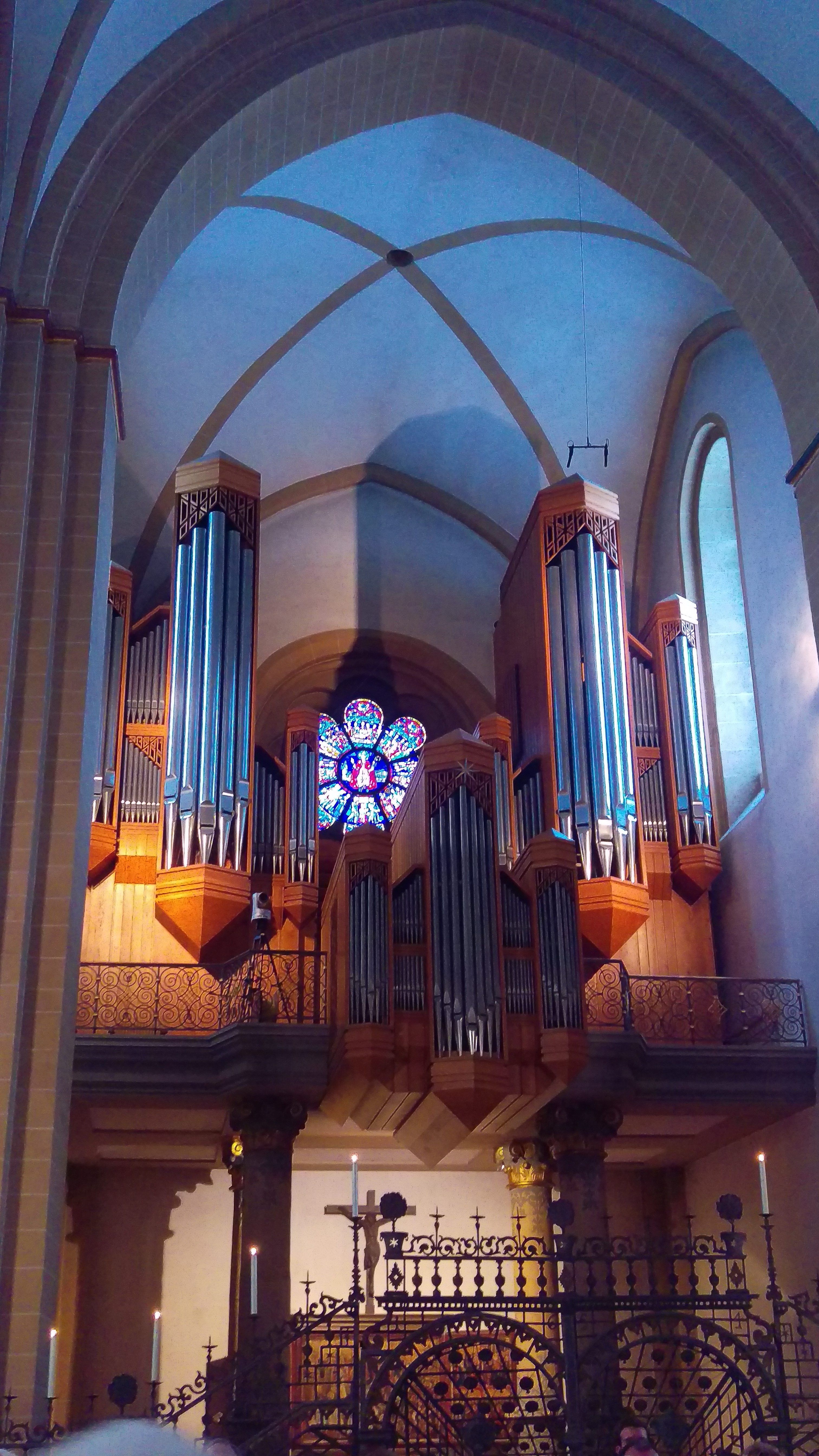 File:Domorgel Paderborn jpg - Wikimedia Commons