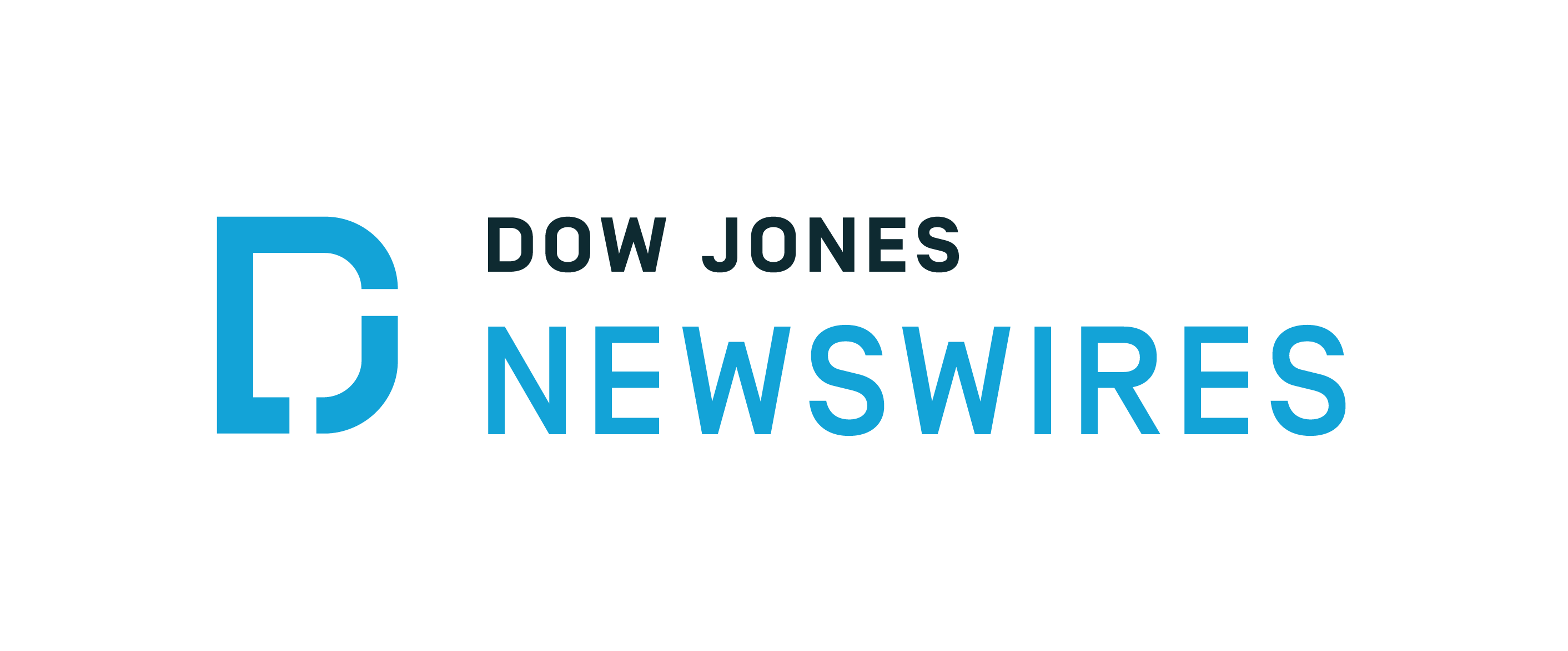 FileDow Jones Newswires Logo