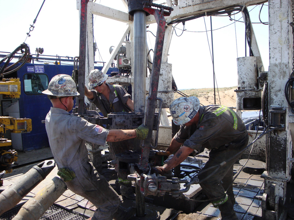 Roughneck - Wikipedia