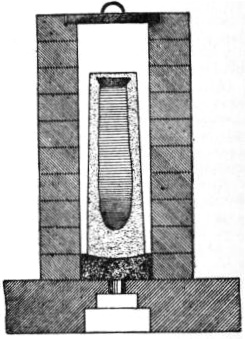 EB1911 Iron and Steel - Fig. 31.—Section of Gjers Soaking Pit.jpg