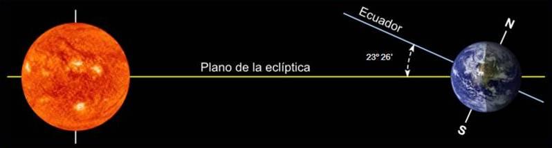 Eclíptica-plano-lateral-ES-2326.jpg