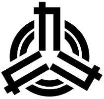 ファイル:Emblem of Saga prefecture.png
