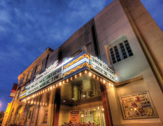File:Emma Kelly Theater Statesboro, Georgia.png