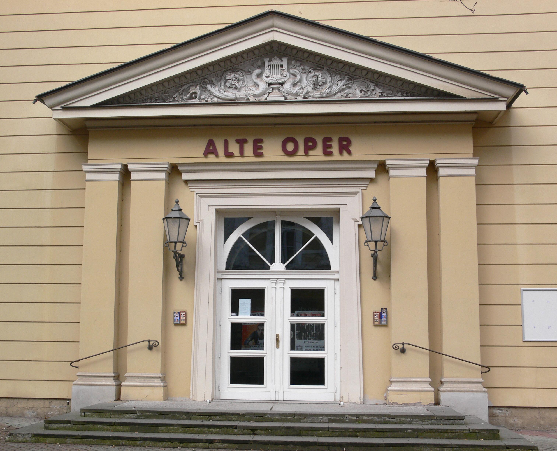 alte oper sitzplätze