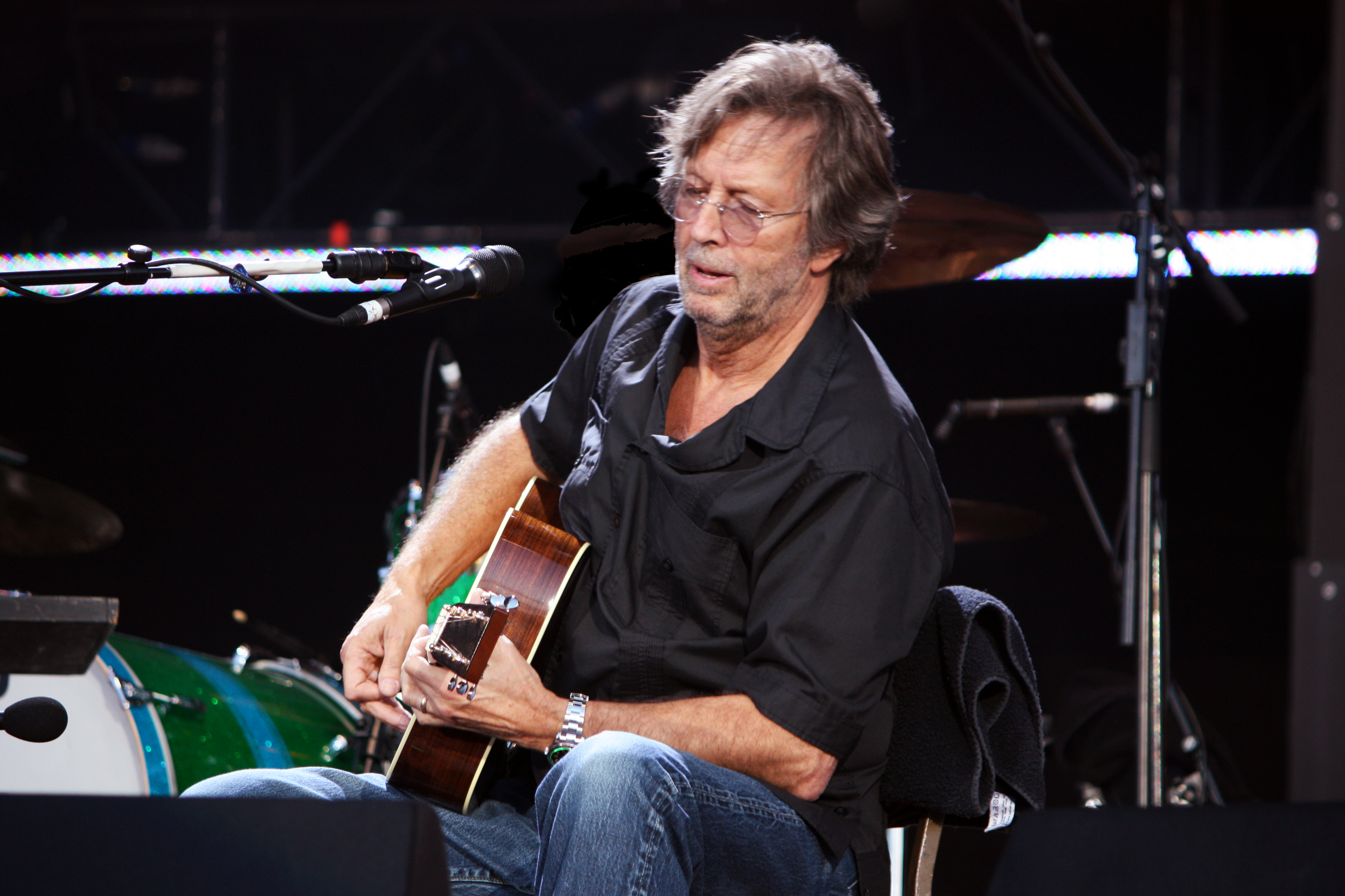 Description Eric Clapton 3.jpg