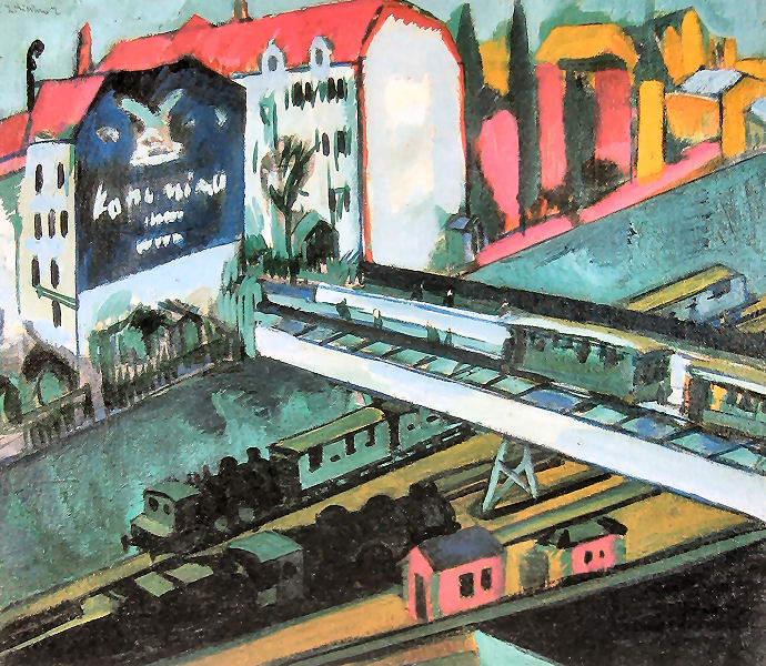 File:Ernst Ludwig Kirchner Straßenbahn und Eisenbahn (Berlin).jpg