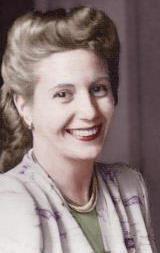 Eva Perón (cropped).JPG