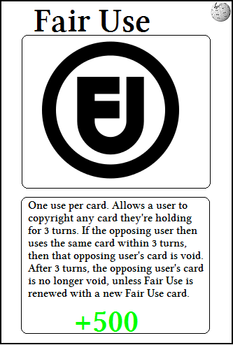 File:Fair use card.PNG - Wikimedia Commons