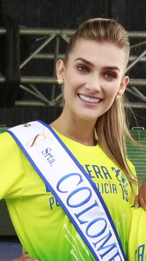 Maria fernanda Aristizabal Señoria Colombia 2020 Fernanda_Aristiz%C3%A1bal