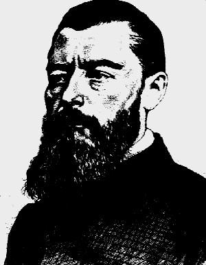 Feuerbach andreas.jpg