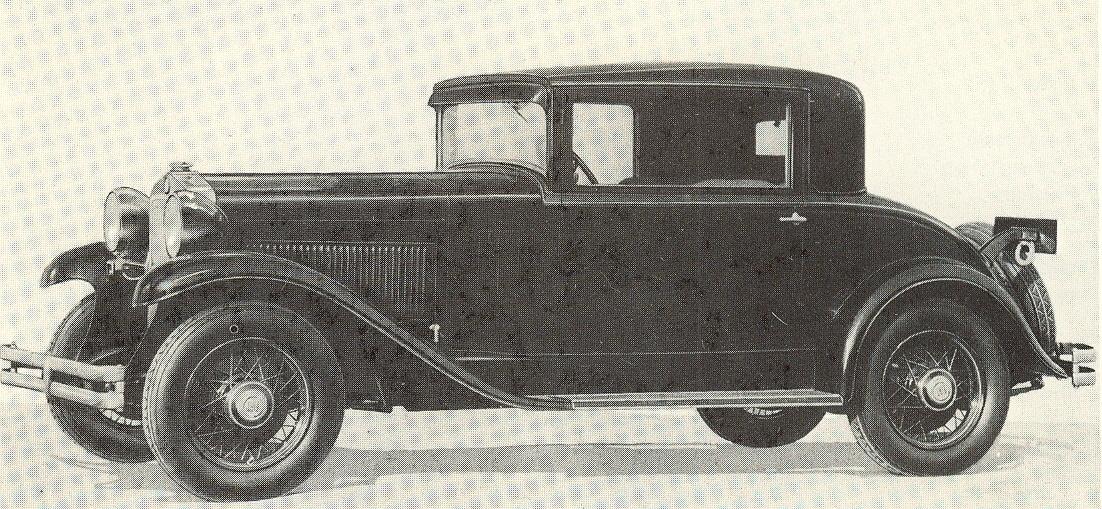 Fiat_521_C_Coupe-Spider_1928.jpg