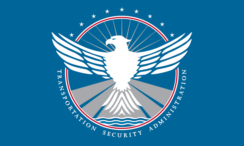 Transportation Security Administration Wikipedia
