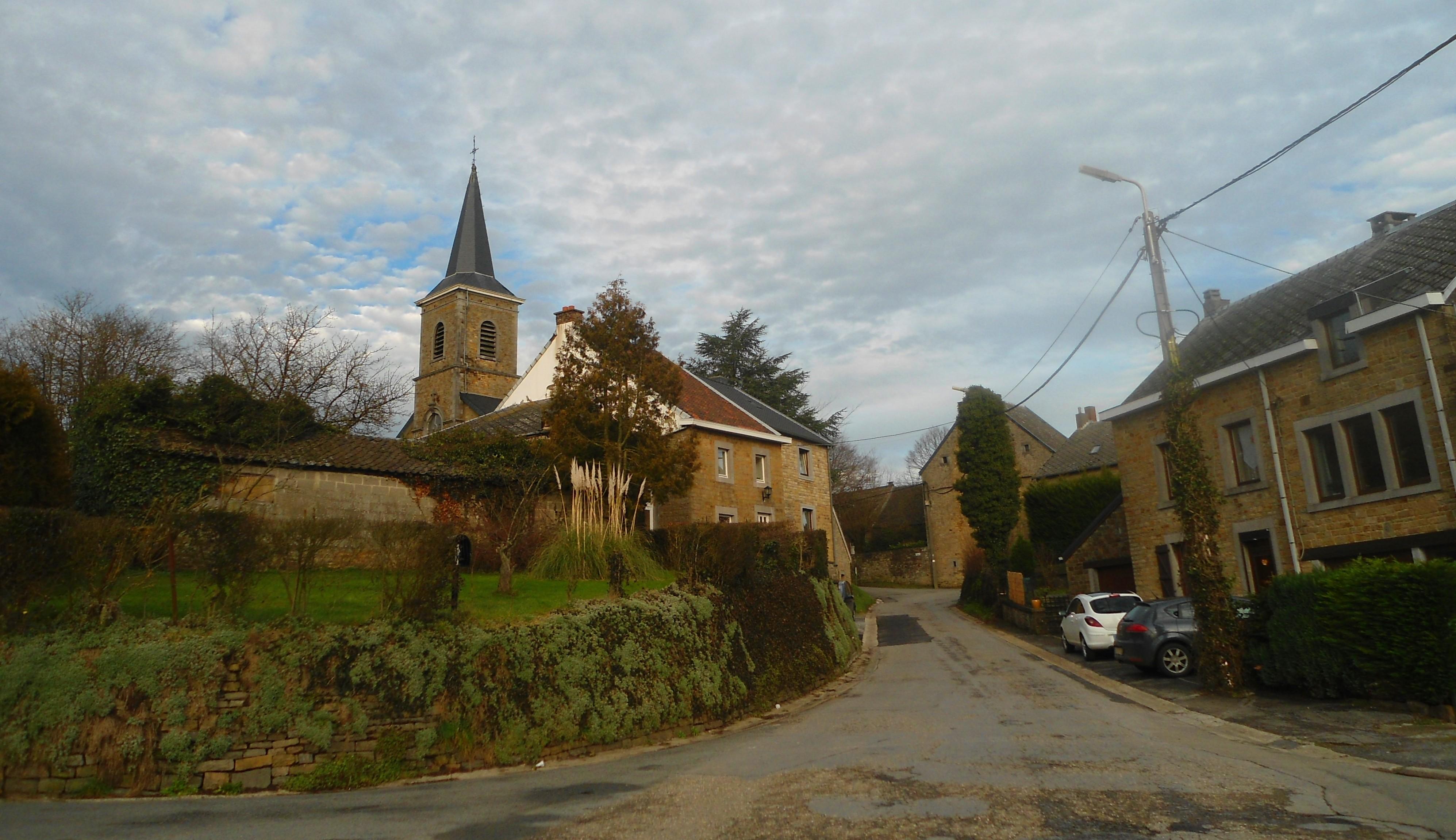 Louer Azu Centre Ville D Ajaccio