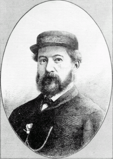Original title:    Description English: Major Draper, Chief of Police, Toronto Date 29 January 1876(1876-01-29) Source  This image is from the Canadian Illustrated News, 1869-1883, held in the Library and Archives Canadaunder record 1996 Български| Zazaki| English| Français| Македонски| Português| +/− Author Unknown Permission (Reusing this file) Public domainPublic domainfalsefalse This Canadian work is in the public domain in Canada because its copyright has expired due to one of the following: 1. it was subject to Crown copyright and was first published more than 50 years ago, or it was not subject to Crown copyright, and 2. it is a photograph that was created prior to January 1, 1949, or 3. the creator died more than 50 years ago. Česky| Deutsch| English| Español| Suomi| Français| Italiano| Македонски| Português| +/− Public domainPublic domainfalsefalse This work is in the pub