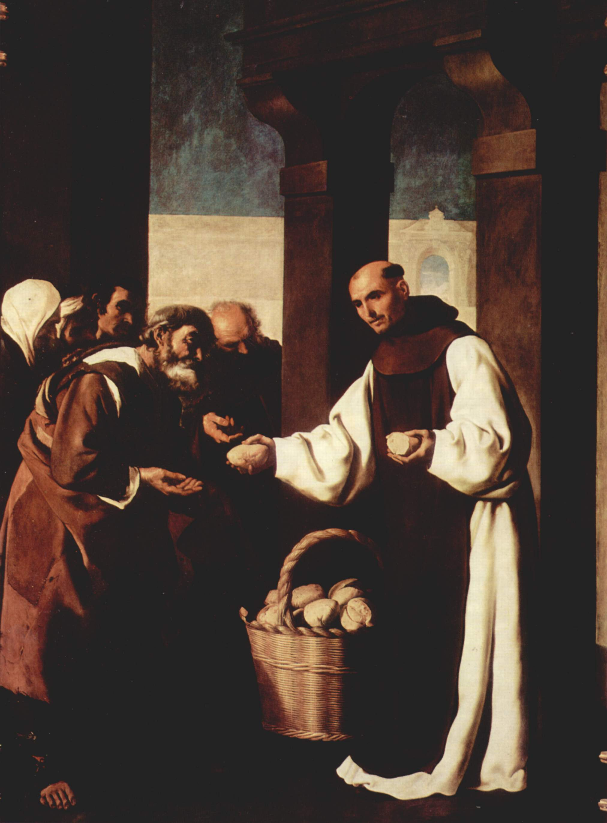 http://upload.wikimedia.org/wikipedia/commons/d/d1/Francisco_de_Zurbar%C3%A1n_019.jpg