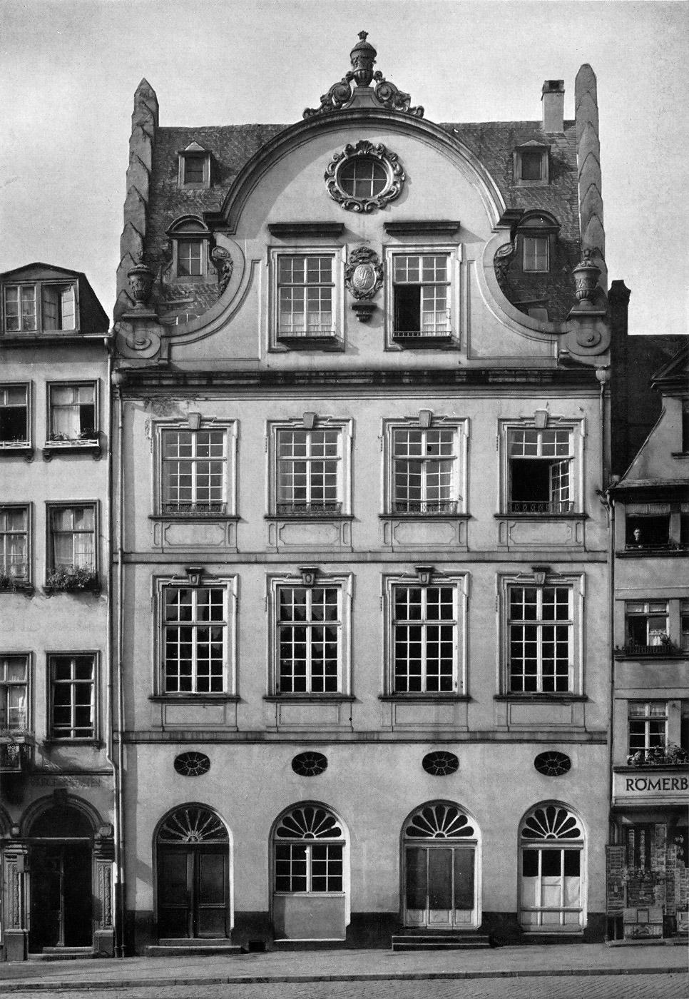 Haus lichtenstein wikipedia - Haus der fliesen frankfurt ...