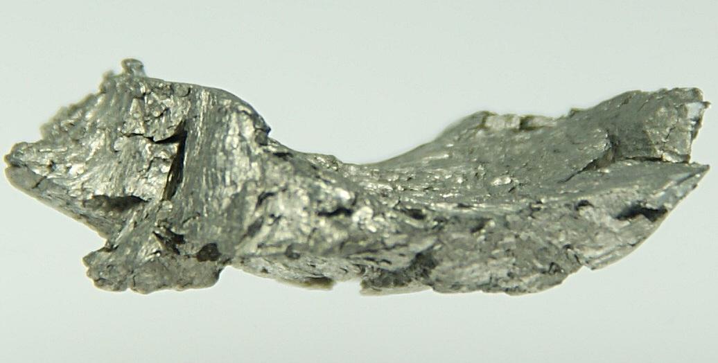 Gadolinium State Of Matter At Room Temperature