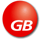 Description de l'image Gb logo.png.